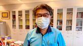 指考延到7/28 中市議員建議試務人員先打疫苗、考生先篩檢   台灣好新聞 TaiwanHot.net