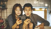 'Parasite' Wins Best Picture From National Society of Film Critics: Complete Winners List