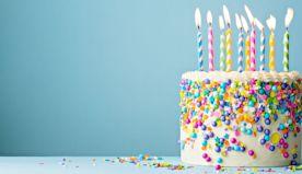 60 Birthday Instagram Captions to Help You Celebrate Anyone
