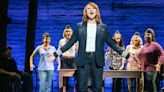 COME FROM AWAY is Coming to the Van Wezel This November
