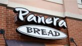 Panera Announces New Flatbread Pizzas | PYMNTS.com