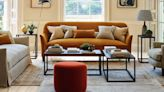 The questions you must ask before you buy furniture for a room