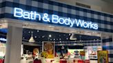 Need hand sanitizer? Here's how to find out if your local Bath & Body Works has any left