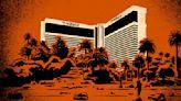 Steve Wynn's Mirage Transformed Las Vegas and the Very Idea of Luxury