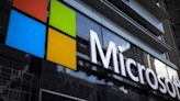 Microsoft's Surface Event: Here are all the announcements