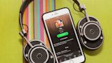 Spotify, Apple Music and more: What's the best music app for you?