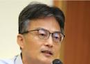 潘忠政遭抹黑 蘇偉碩:網路暴民政治傷害人格難以恢復