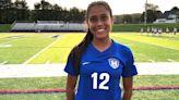 NJ girls soccer: Holmdel's DeMatos delivers the game-winning goal