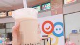 林俊憲片面宣稱「台南發明珍奶」 網友歪樓開戰:珍奶是台中的