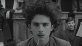 Why Wes Anderson Cast Timothée Chalamet: He Belongs in the French New Wave