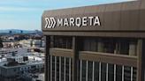 為何無人談論這隻爆炸性增長股:Marqeta