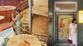 台南人私藏的口袋名單 5間老派時尚咖啡館美到靈魂裡
