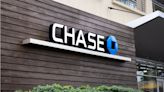 Does Chase Bank Offer Student Loan Refinancing? | Bankrate