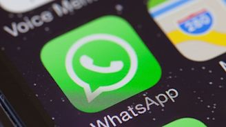 Israel's NSO: The shadowy firm behind the 'chilling' spyware used to hack WhatsApp and cloud services