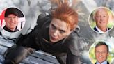 Scarlett Johansson's Lawsuit and Disney Brand 'Carnage': Is CEO Bob Chapek to Blame?