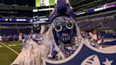 Colts superfan adjusts to 2020 season, looks ahead to 2021