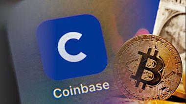 比特幣撲6.5萬美元 Coinbase上市 虛幣破頂 - 最新財經新聞 | 香港財經網 | 即時經濟快訊 - am730