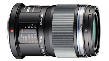 支援 Sync IS 兼擁有 2x 放大率!傳 OMDS 快將發表 100mm F2.8 微距鏡 - DCFever.com