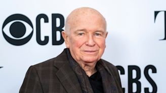 Terrence McNally, Tony-Winning Playwright, Dies of Coronavirus Complications