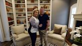 Reality stars Todd and Julie Chrisley sue official over 'bogus tax evasion claims'