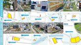 高雄市第3季開發區土地標售 標脫率90 %