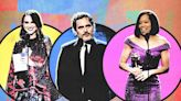 Inside the Fight to Replace the Golden Globes