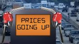 'It Could Get Worse Before It Gets Better:' Relief On Gas Prices Not On The Horizon
