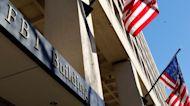 FBI releases declassified document into links between Saudi Arabia and 9/11