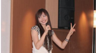 18歲娘照 圓碌碌的新垣結衣 - 今日娛樂新聞 | 香港即時娛樂報道 | 最新娛樂消息 - am730