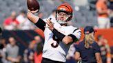 Cincinnati Bengals vs. Pittsburgh Steelers picks, predictions: Who wins NFL Week 3 game?