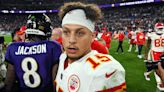 The Chiefs, Sadly, Will Not Be Going 20-0 This Season