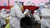 Coronavirus: Week of June 6 to 12, Malaysia extends lockdown for 2 weeks