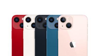 入手最後機會?iPhone「1機型」未來恐消失!