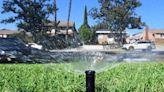 聖荷西及周邊地區居民 每月未節水15%將受罰