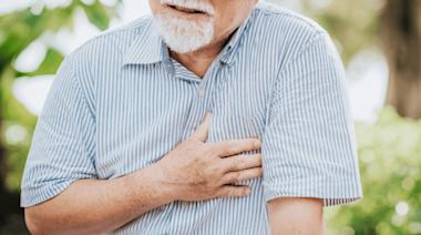 睡眠呼吸中止症也會造成隱形缺氧!第一線醫師詳解「缺氧」高危險族群,血氧監測怎麼做?