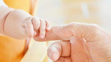 生育率比日本還低 陸學者建議「生1胎獎勵433萬」