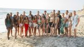 All the 'Bachelor in Paradise' Spoilers You Need to Know Who Got Engaged & Who Broke Up