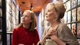 Emmy Experts say Jean Smart might not be the only 'Hacks' star to win