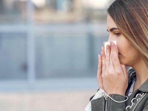 感冒.腸胃炎竟引爆致死率高的猛爆性心肌炎?怎麼警覺與治療?-大家健康雜誌