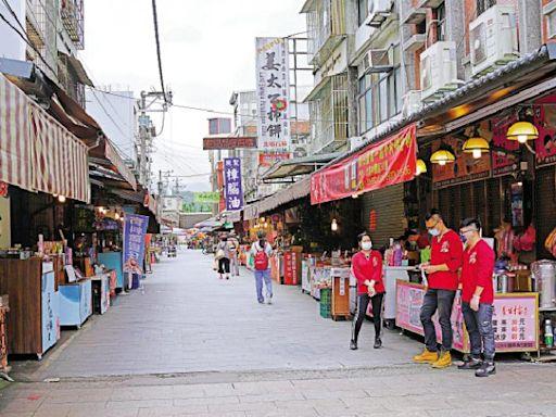 台灣連線/在台港人:很多人等緊打疫苗