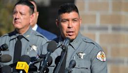 Alec Baldwin shooting: Criminal charges may be filed, prosecutor says
