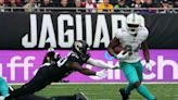 Steve Mariucci questions Dolphins' play call on their last fourth-down