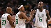 NBA》KG、Allen、PP?James、Bosh、Wade?帶起抱團風潮的始祖到底是誰?