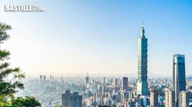 台灣駐港處剩8人員簽證今年到期 將啟動代理機制 | 政事