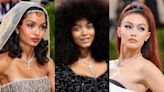 Met Gala 2021: Best Beauty Looks from the Red Carpet — See Photos