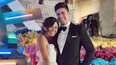 Bachelor's Caila Quinn, Nick Burrello Cancel Wedding Amid the Pandemic