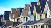 Mortgage rates tumble toward new all-time lows as refinance fee is delayed