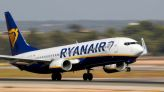 Ryanair Expects Boeing MAX Deal 'Will Come Our Way Eventually' - CEO