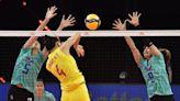排球》這不是種族歧視?塞爾維亞坦承對泰國女將不敬