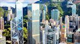 〈財經週報-香港劇變ing〉港資變中資?金管會︰跨部會協商配套 - 自由財經